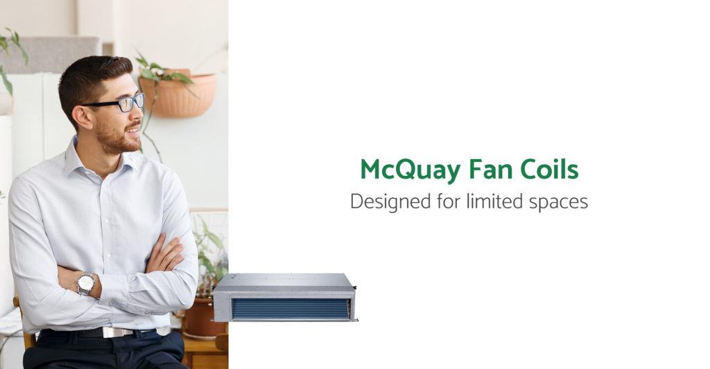mcquay-latam_fancoil