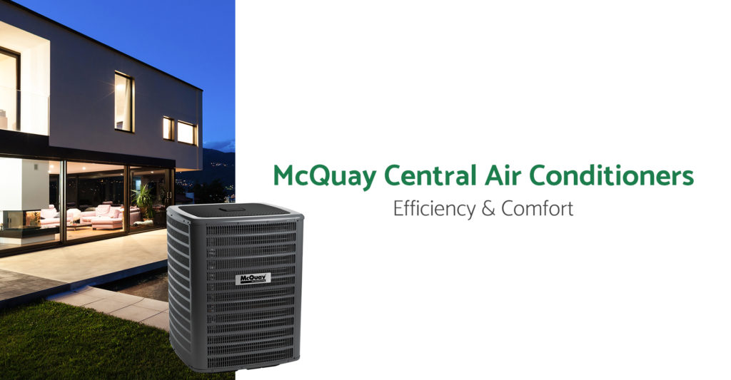 mcquay_latam_central_airconditioners