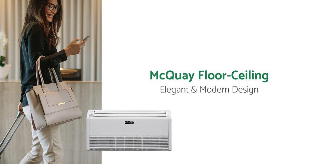 mcquay_latam_floor_ceiling