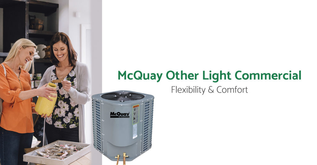 mcquay_latam_light_commercial